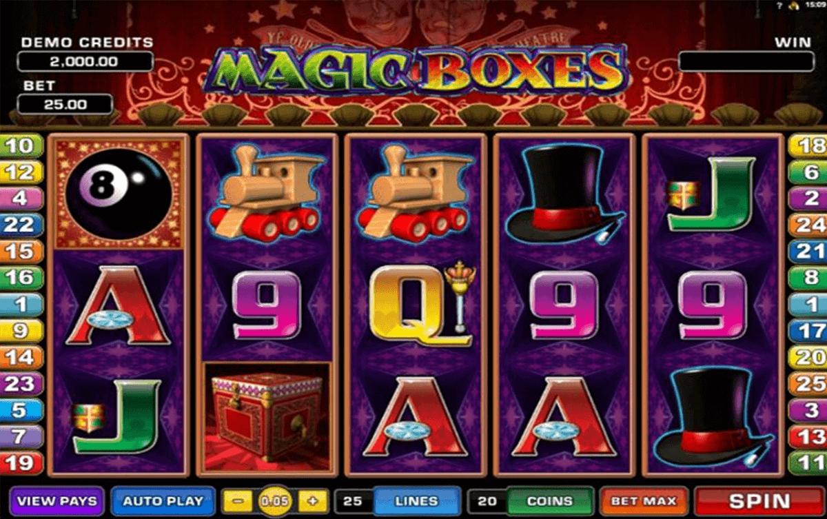 фараон онлайн казино r