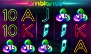 Ambiance Slot Game Review & Guide for Players
